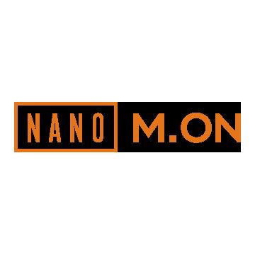 Prémiová rouška - CE nanovlákenná zdravotnická maska | Nanomon.cz